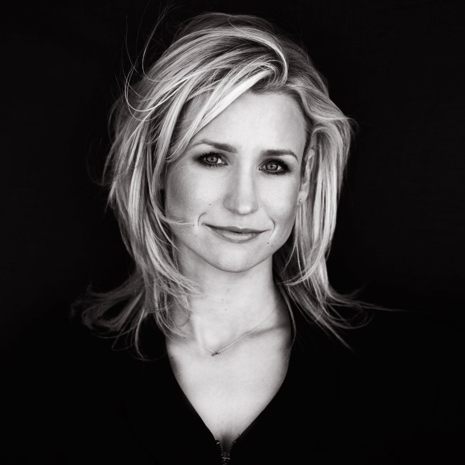 Image Result For Dionne Stax